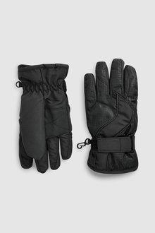 Next Ski Gloves (Older) - 217795