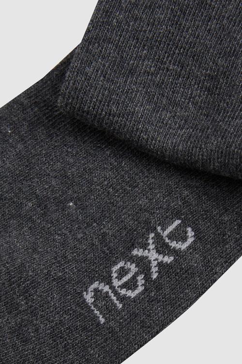 Next Socks Ten Pack (Older)