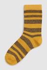 Next Stripe Socks Seven Pack (Older)
