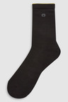 Next Cushioned Sole Socks Five Pack (Older)