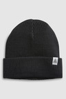 Next Rib Beanie (Older)