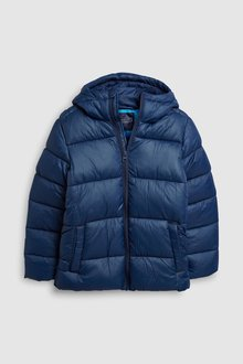 Next Padded Jacket (3-16yrs)