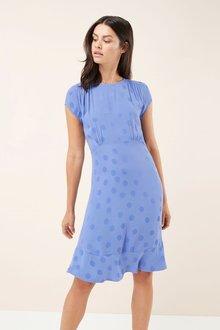 Next Spot Dress -Tall - 217897