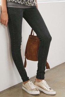 Next Skinny Jeans -Petite