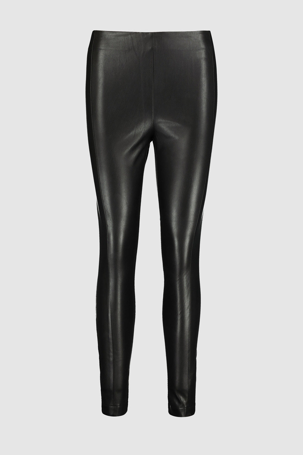 fashionable patterns purchase original world-wide free shipping Next Faux Leather Leggings