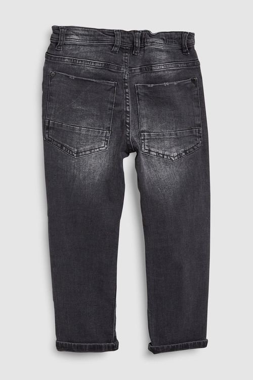 Next Distressed Jeans (3-16yrs)