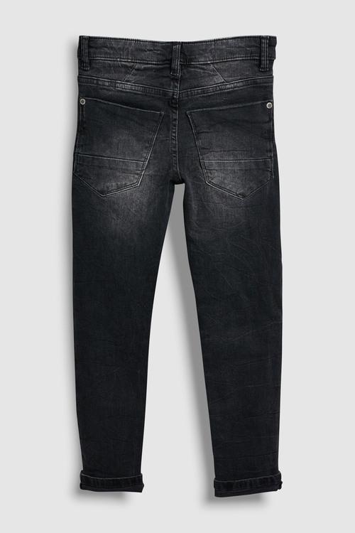 Next Biker Jeans (3-16yrs)