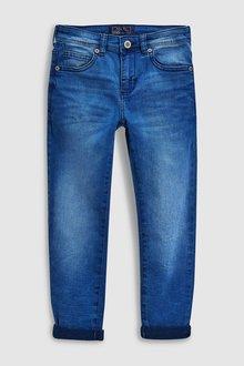 Next Skinny Jeans (3-16yrs)