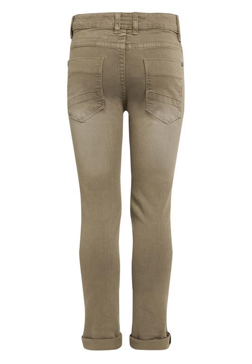 Next Five Pocket Skinny Trousers (3-16yrs)