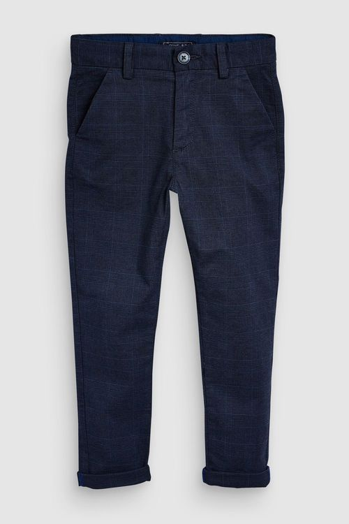 Next Check Chinos (3-16yrs)