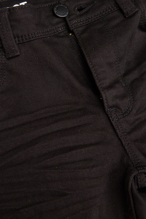 Next Five Pocket Carrot Jeans (3-16yrs)