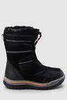 Next Snow Boots (Older)