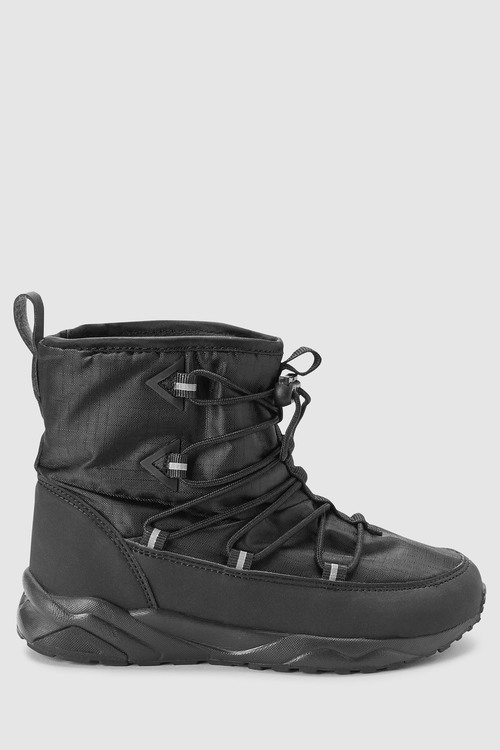 Next Water Resistant Boots (Older)