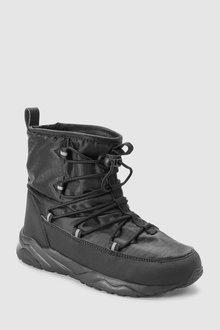 Next Water Resistant Boots (Older)
