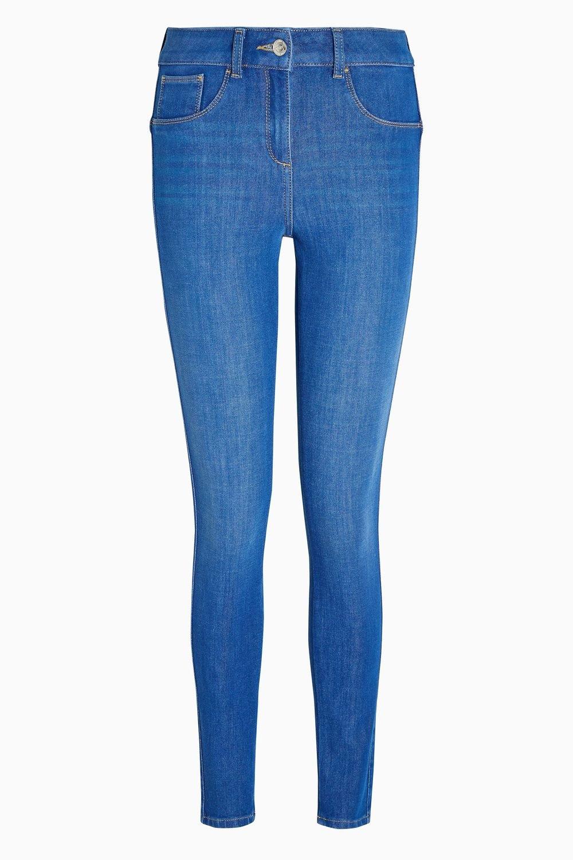 Next 360 Super Skinny Jeans Online  b9e2f6567