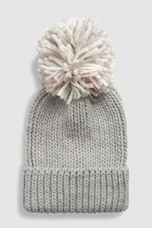 Next Pom Hat