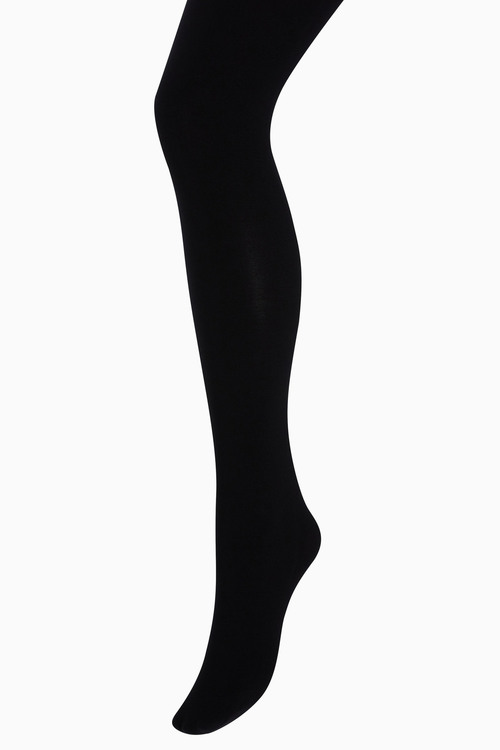 Next Luxe Opaque 100D Tights Two Pack