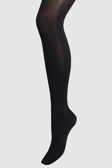 Next 60 Denier Bum, Tum And Thigh Shaping Tights
