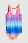 Next Swimsuit (3mths-6yrs)