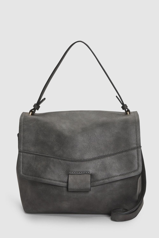 ac350ca2bb41 Next Fold-Over Shoulder Bag Online