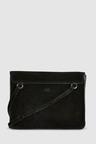 Next Leather Envelope Across Body Bag