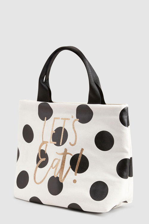 Next Lunch Bag