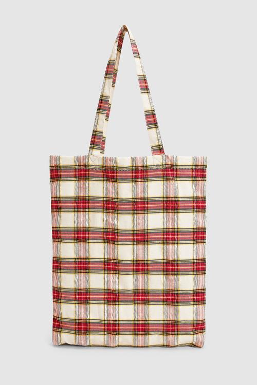 Next Shopper Bag