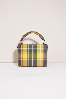 Next Mini Box Bag