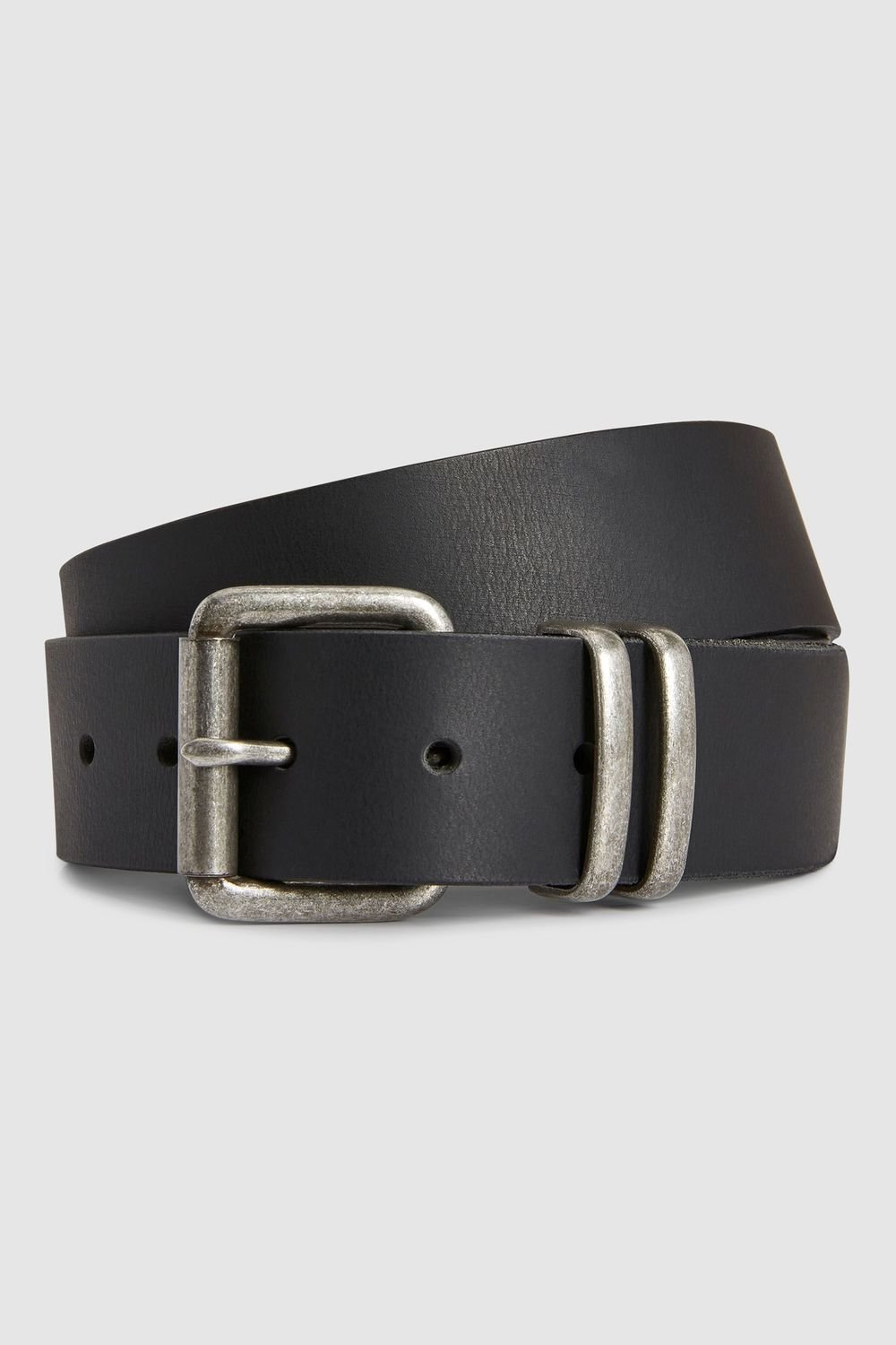 7150 Loopes Fit Over Sunglass Wear Over Shades: Next Leather Belt With Metal Loops Online