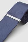 Next Cufflinks And Tie Slide Set