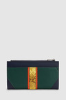 Next Colourblock Wallet