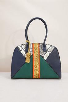 Next Workwear Tote Bag