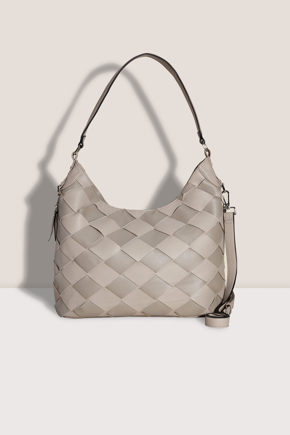 Next Weave Hobo Bag Online  cce7a3a0ede72