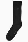 Next Sports Socks Ten Pack