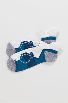 Next Performance Trainer Socks 5 Pack