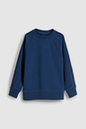 Next Sweat Tops Two Pack (3-16yrs)