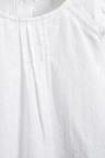 Next Long Sleeve Dobby Blouse (3mths-6yrs)
