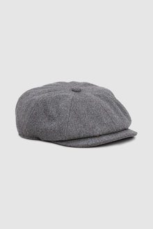Next Baker Boy Hat