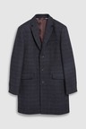 Next Signature Epsom Coat