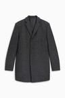 Next Epsom Coat