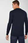 Next Merino Polo