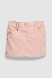 Next Cord Skirt (3mths-6yrs)