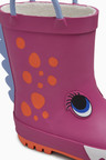 Next Character Wellies (Younger)
