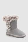 Next Pull-On Boots (Younger)