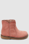 Next Ankle Boots (Younger)
