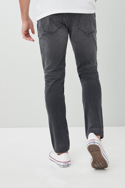 Next 360 Stretch Jeans - Skinny Fit