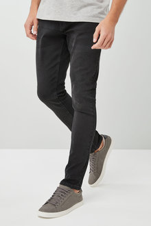 Next Stretch Jeans - Super Skinny Fit - 219502