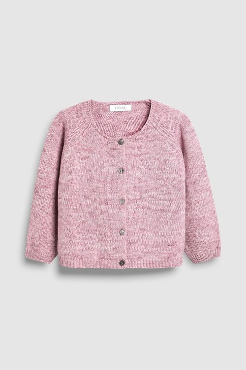 Next Cardigan (3mths-6yrs)