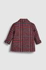Next Check Coat (3mths-6yrs)