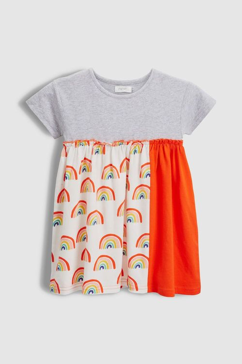 Next Dress (3mths-6yrs)